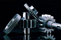 齿轮减速机助推装备制造业加速发展